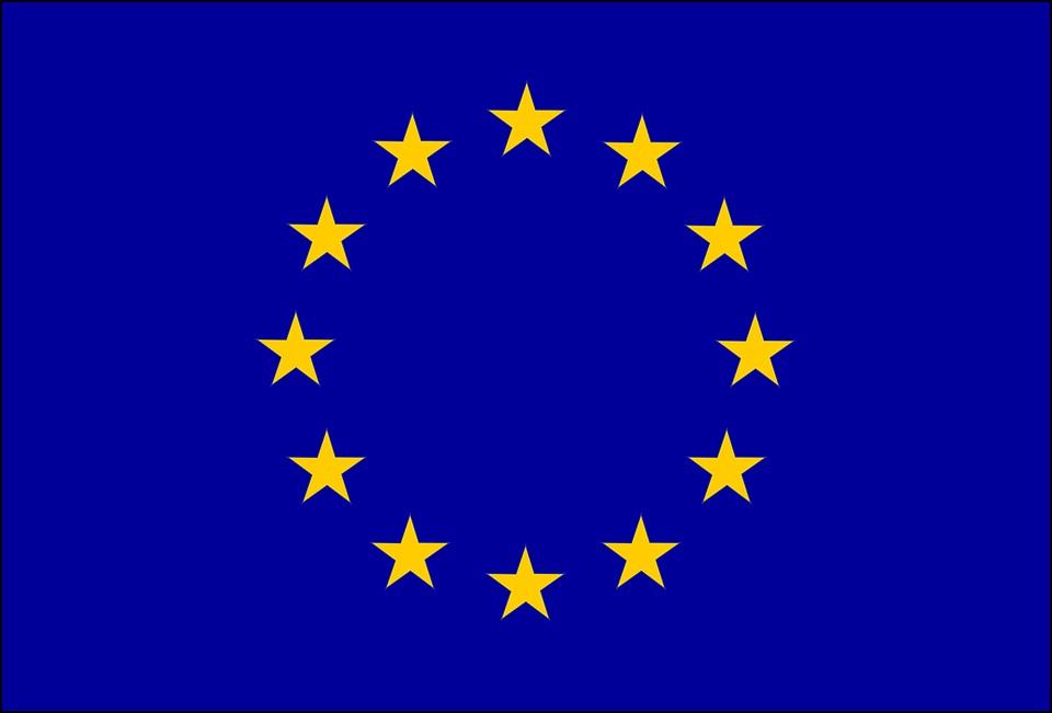 eurourednici