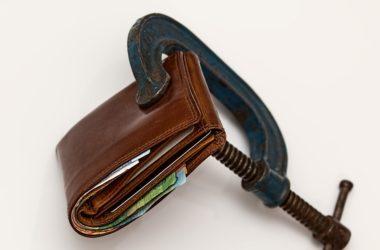 statni dluh