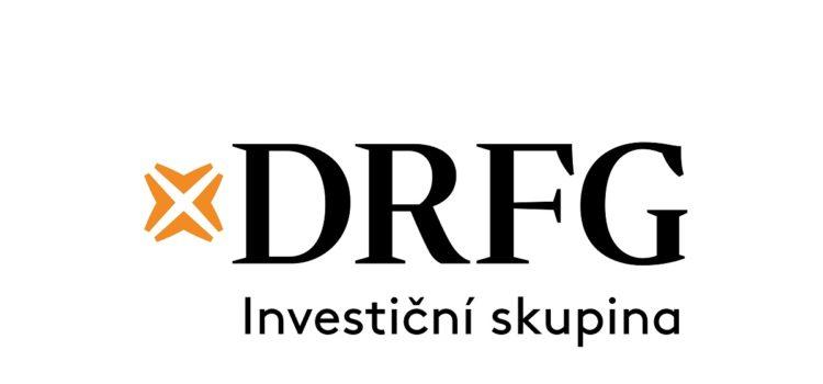 drfg dluhopisy investice