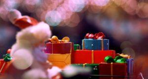 Jaké dárky se budou nadělovat