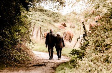 Důchodci - jak moc si letos polepší
