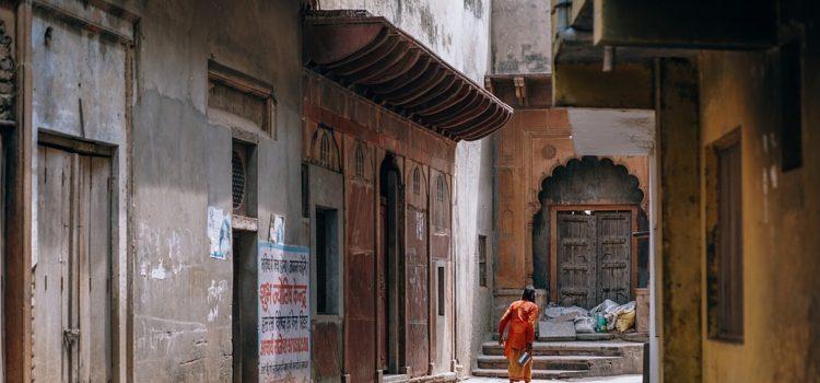 PPF banka míří do Indie