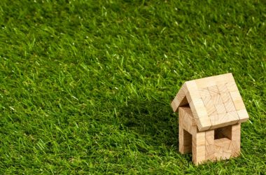 Úrokové sazby hypoték