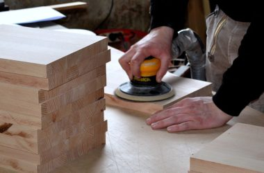 Platy řemeslníků