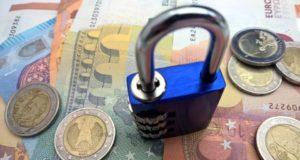 Výhody nebankovních úvěrů