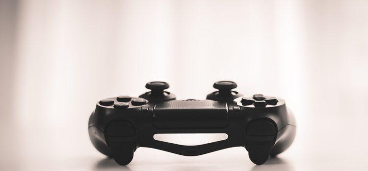 PlayStation opět v módě