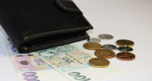 Razdva půjčka