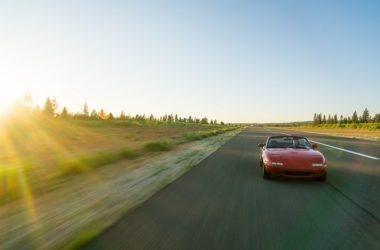 V Česku se vyrobilo rekordní množství automobilů