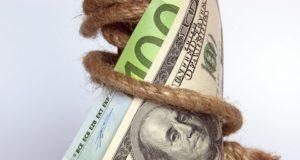 Co jsou to agregátory půjček?