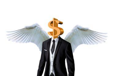 Investice z počátku podnikání. Připravte si rozpočet