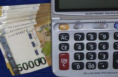 Půjčky bez registru jsou in. Vybrali jsme nejoblíbenější z nich