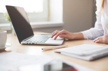 Chcete zvýšit svou produktivitu? Používejte chytré mobilní aplikace