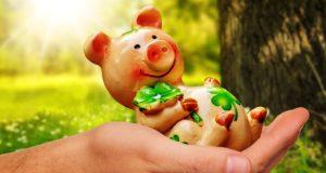 Jak ušetřit peníze na víkendové zážitky nebo na krátká dobrodružství?