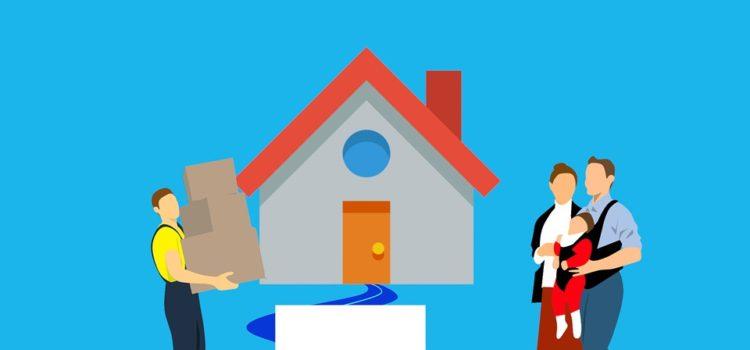 Proč bývá zamítnutá žádost o hypoteční úvěr?