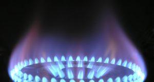 Jak ušetřit za plyn?