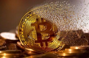 Plánujete nakupovat Bitcoiny? Víme, co musíte vědět