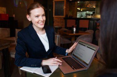 Tipy od úspěšných žen, které zlepší komunikaci
