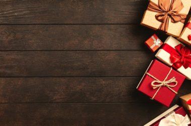 Jak reklamovat vadný dárek, který jsme obdrželi na Vánoce?