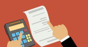 Vyplňujete daňové přiznání? A víte, kolik si smíte z daní odečíst?