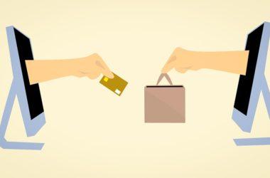 Jak ušetřit při nákupech na internetu
