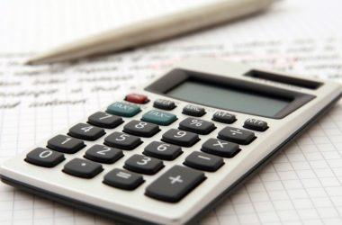 Chyby, které stojí OSVČ kompenzační bonus