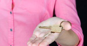 Zvyšte svou šanci na hypotéku hravě a legálně