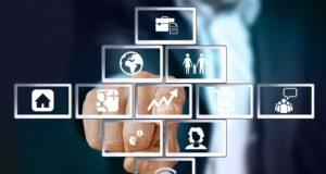 Digitalizace jako další krok českých firem v koronavirové krizi