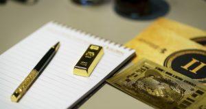 Zrušení zlatého standardu. Jaké mělo následky?