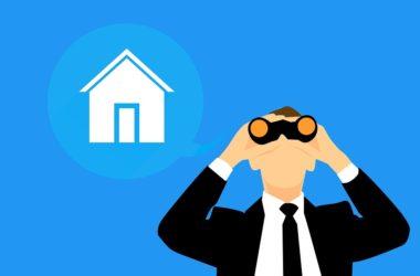 Jak si vybrat hypotéku, aneb hlavně se neukvapte