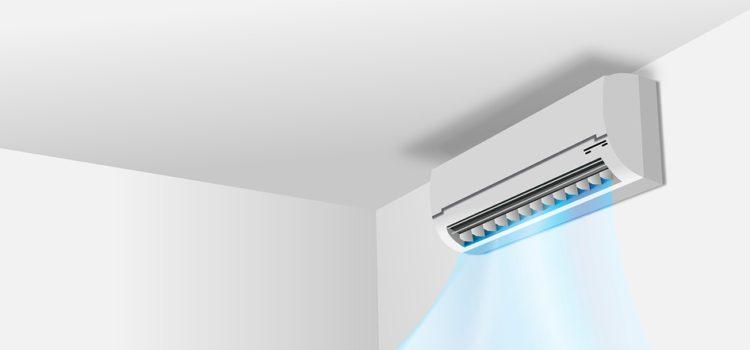 Klimatizace jako úsporné opatření do vaší domácnosti